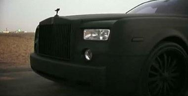Một chiếc Rolls-Royce lạ - 3
