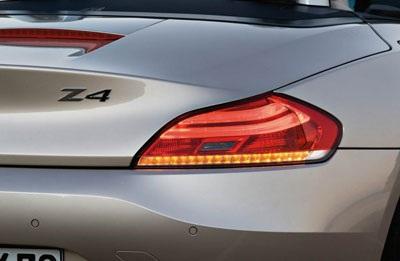BMW Z4 đời 2010 - Đẳng cấp mới - 3