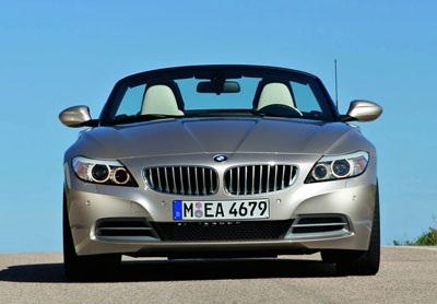 BMW Z4 đời 2010 - Đẳng cấp mới - 10