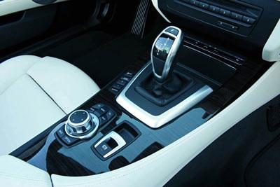 BMW Z4 đời 2010 - Đẳng cấp mới - 9