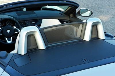 BMW Z4 đời 2010 - Đẳng cấp mới - 5