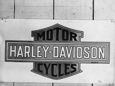 Chuyện về Harley-Davidson huyền thoại - 3