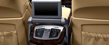 BMW 7-Series - Sự kết hợp hoàn hảo - 3