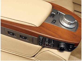 BMW 7-Series - Sự kết hợp hoàn hảo - 6