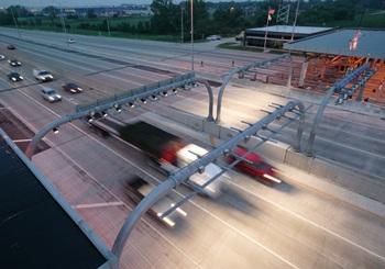 Mô hình giao thông công cộng của tương lai - 7