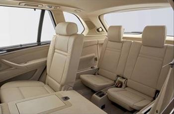 BMW X5 được phân phối chính thức tại Việt Nam - 1