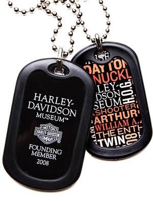 Bảo tàng Harley-Davidson: Đam mê hội tụ - 10