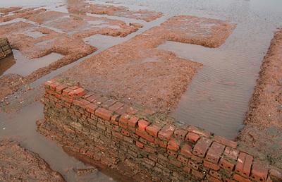 Mảnh đất nhỏ mang dáng dấp những di sản thế giới - 11