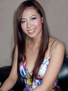 """Hoa khôi thể thao Hồng Hà: """"Tôi là một người yêu hết mình""""  - 2"""
