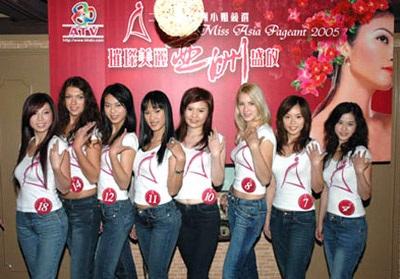 """Hoa khôi thể thao Hồng Hà: """"Tôi là một người yêu hết mình""""  - 1"""