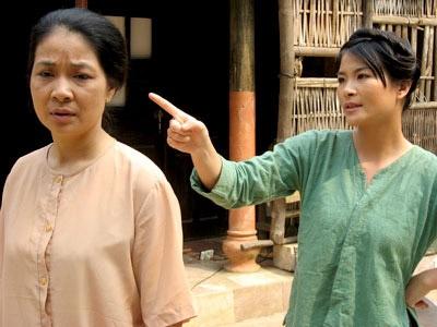 """Kim Oanh: """"Không có gì thành công mà không phải trả giá"""" - 1"""