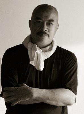 """Nhiếp ảnh Trần Huy Hoan nói về """"Như cánh vạc bay""""  - 1"""