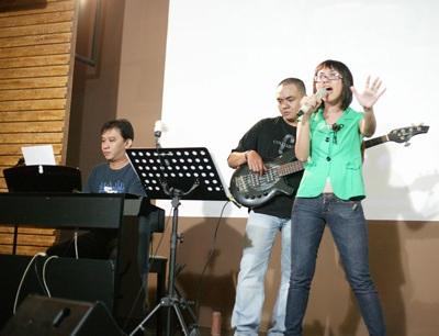 Tối nay, thí sinh Vietnam Idol sẽ cuồng nhiệt với đêm Rock  - 3