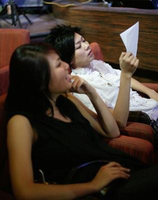 Tối nay, thí sinh Vietnam Idol sẽ cuồng nhiệt với đêm Rock  - 6