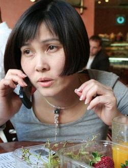 Hoa hậu người Việt tại Anh sẽ diễn ra vào ngày 5/8 tới - 1