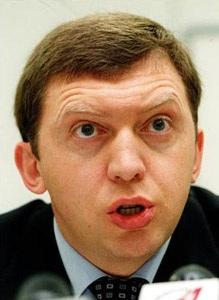 Arsenal - Miếng mồi của các tỷ phú Nga? - 1