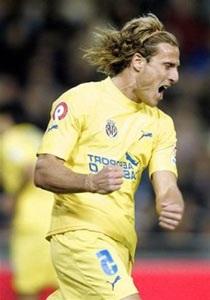 """Wenger: """"Villarreal giống như một đội bóng Nam Mỹ"""" - 1"""