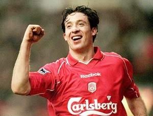 Liverpool chưa đủ tầm!  - 3