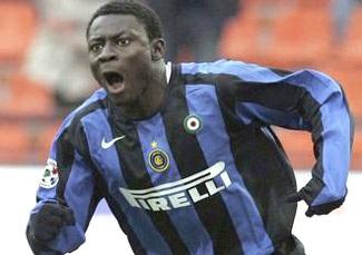 Inter Milan về nhì, MU giành Cúp! - 2