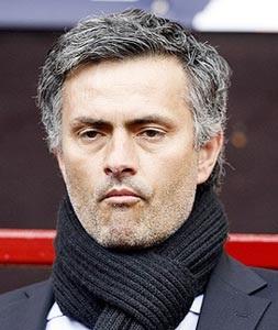 """Mourinho: """"Nếu sang Chelsea Walcott đã khác"""" - 1"""