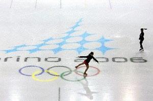 Tối nay, Olympic mùa Đông chính thức khai mạc - 2
