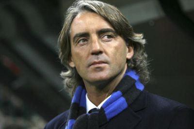 Ai sẽ thay Scolari ngồi vào ghế nóng Chelsea? - 3