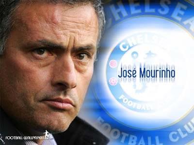 Mourinho úp mở khả năng trở lại Chelsea - 1