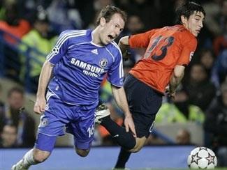 Ngược dòng thành công, Chelsea tiễn biệt Porto - 3