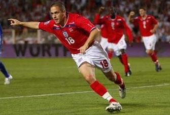 """""""Sư tử"""" Anh thắng nhọc nhằn trước Andorra - 2"""