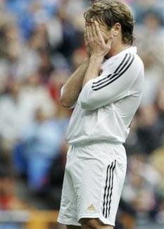 """Cassano """"khóc"""", Inzaghi """"cười"""" - 1"""