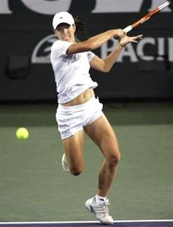 """""""Sức mạnh"""" mang tên Federer - 2"""