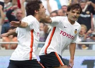 """2 Fernando, """"kẻ vui người buồn"""" - 1"""