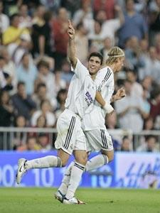 Real Madrid và thử thách tại Andalucia - 1