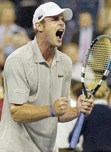 Nadal bất ngờ bị loại - 2