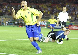World Cup và các Vua phá lưới - 4