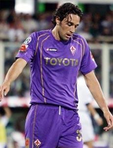 Milan tăng tốc, Roma vững bước cùng Fio? - 3