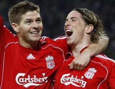 Chelsea, Liverpool: Thắng để bám đuổi - 2