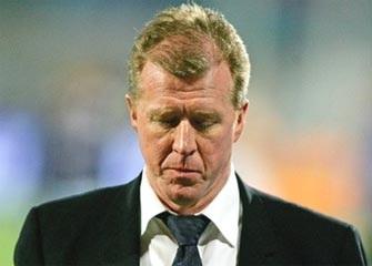 "Rooney dám ""bật"" lại McClaren - 1"
