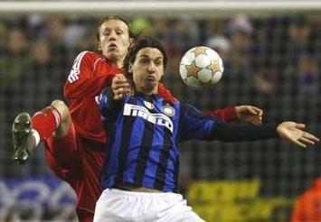 """Ngôi sao Torres """"bày cách"""" đánh Inter - 1"""