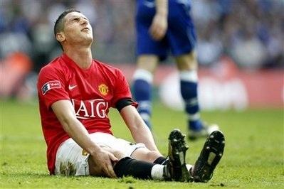 """Hạ gục """"Quỷ đỏ"""" trên chấm penalty, Everton vào chung kết - 2"""