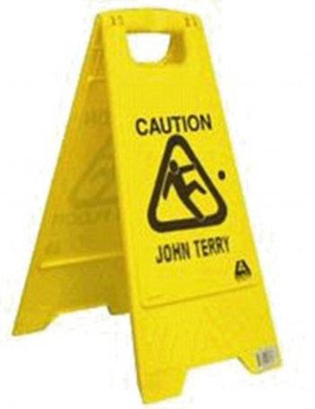 Chùm ảnh hài về cú sút penalty hỏng ăn của John Terry - 3