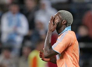 Italia, Pháp công bố danh sách 23 cầu thủ dự Euro 2008 - 2