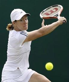 Những ấn tượng rất... Wimbledon - 4