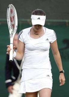 Những ấn tượng rất... Wimbledon - 8