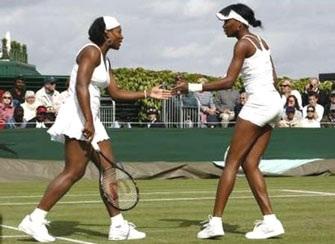 Những ấn tượng rất... Wimbledon - 9