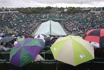 Những ấn tượng rất... Wimbledon - 10