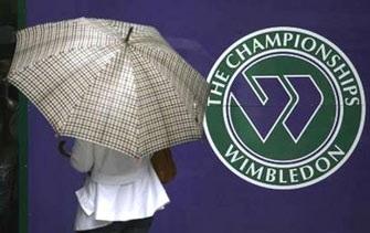 Những ấn tượng rất... Wimbledon - 11