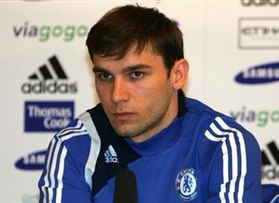 """Khó khăn phần """"Pháo thủ"""", 3 điểm tặng Chelsea - 2"""