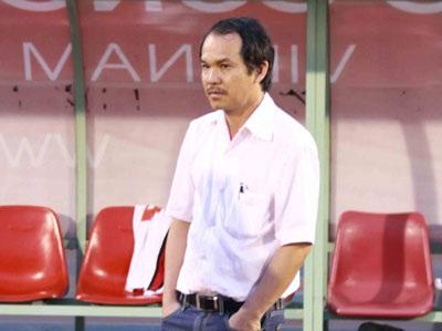 HA Gia Lai: Tiếp tục dùng người Thái cứu vãn cơ hội vô địch  - 2