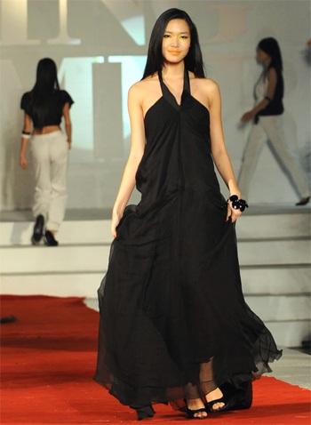 Hoa hậu Thuỳ Dung: Tết này khác Tết xưa… - 2